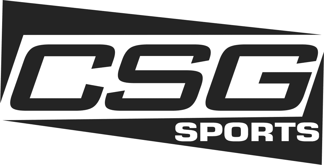 CSG Sports – Jersey Kits and Apparel